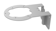 TVD-LWB-1