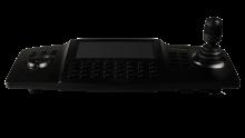 TVK-800