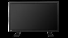 TVM-2700