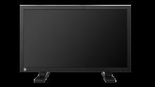 TVM-3200
