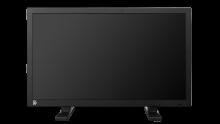 TVM-4200