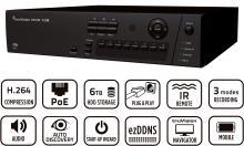 TVN-1008-2T
