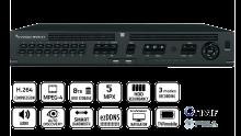 TVN-2108-8TEA
