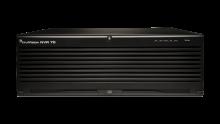 TVN-7001R-64T