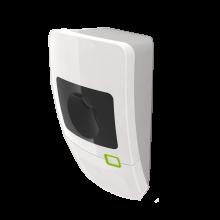Wireless Indoor Motion Sensors