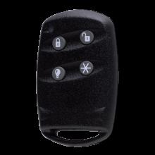 4-Button Keyfob 868 MHz Gen2