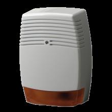 Outdoor Wireless Sirens