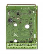 TX-8001-05-1