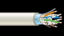 WCAT54-HF