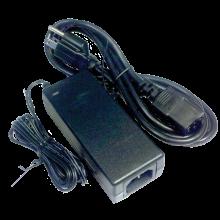 PS54VDC72W-UK