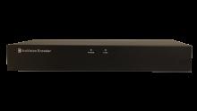 TVE-1600