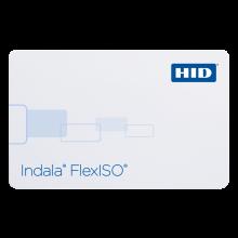 FP-ISO