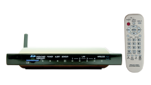 BS00021