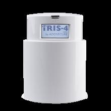 IRIS220-4