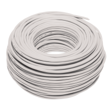 WFA Series PAVA Cables (White) image