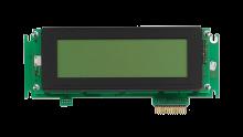 LCD2011