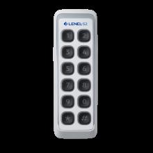 LNL-R50205-08TW