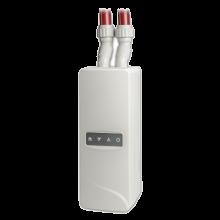 LaserSense ModuLaser image