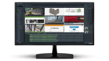 TruVision Navigator 9.0