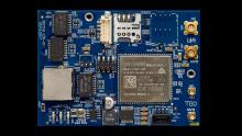 NXG-7002-SIM