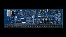 NXG-8-Z-BO