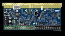 NXG-9-BO