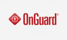OnGuard 7.5