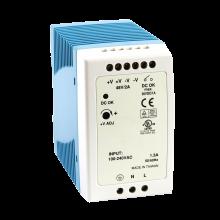 PS48VDC100W-DIN