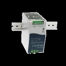 PS48VDC240W-DIN