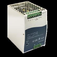PS48VDC480W-DIN