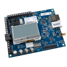 TDA1440-4-IP-KIT