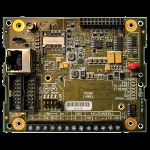 TDA7440-4