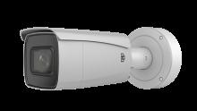 TVB-5713