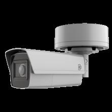 HD-TVI bullet cameras Gen 2