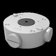 TruVision Bullet Camera Back Box