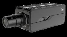 TVC-5711