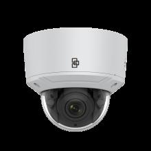 TVD-5605