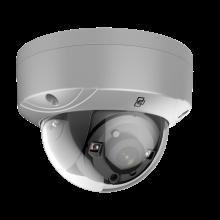 HD-TVI Dome cameras Gen 2
