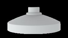 TVD-CB6 image