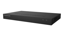 TVE-1620