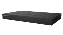 TVE-820