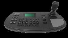 TVK-600