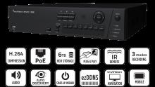 TVN-1008S-2T