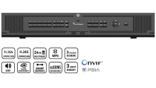 TVN-2208-24T