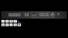 TVN-1108-2T