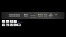 TVN-1116-4T