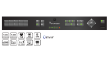 TVN-1104cS-1T