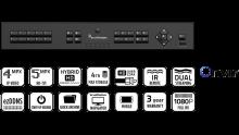 TVR-1504HD-KB1