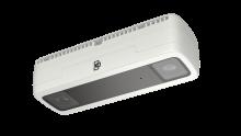 TVS-PC1