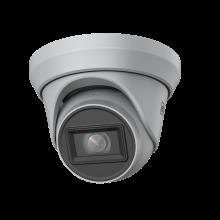 HD-TVI Turret Cameras Gen 2
